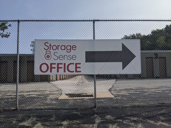 Storage Sense - King of Prussia 530 South Henderson Road King Of Prussia, PA - Photo 8