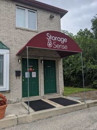 Storage Sense - King of Prussia 530 South Henderson Road King Of Prussia, PA - Photo 9
