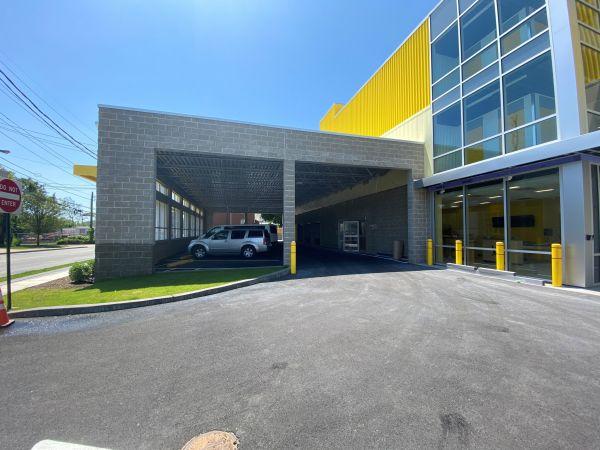 Safeguard Self Storage - Hawthorne, NJ 66 Goffle Road Hawthorne, NJ - Photo 3