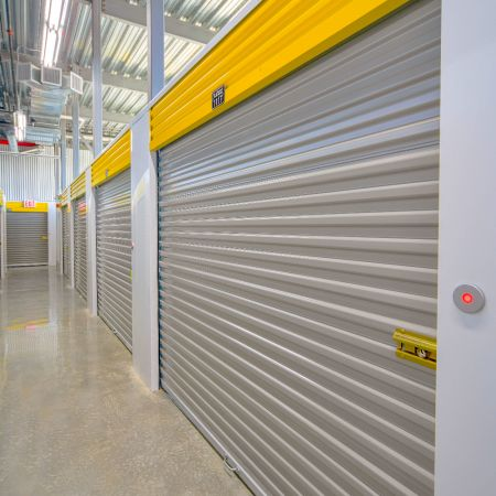 Safeguard Self Storage - Hawthorne, NJ 66 Goffle Road Hawthorne, NJ - Photo 5