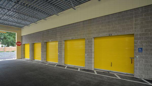 Safeguard Self Storage - Hawthorne, NJ 66 Goffle Road Hawthorne, NJ - Photo 14