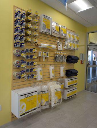 Safeguard Self Storage - Hawthorne, NJ 66 Goffle Road Hawthorne, NJ - Photo 20