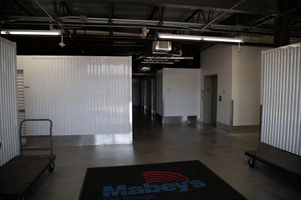 Mabey's Self Storage - Malta 142 Raylinsky Road Ballston Lake, NY - Photo 4
