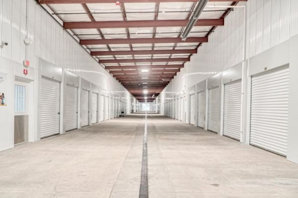 Life Storage - New Lenox - 1991 West Haven Avenue 1991 West Haven Avenue New Lenox, IL - Photo 8