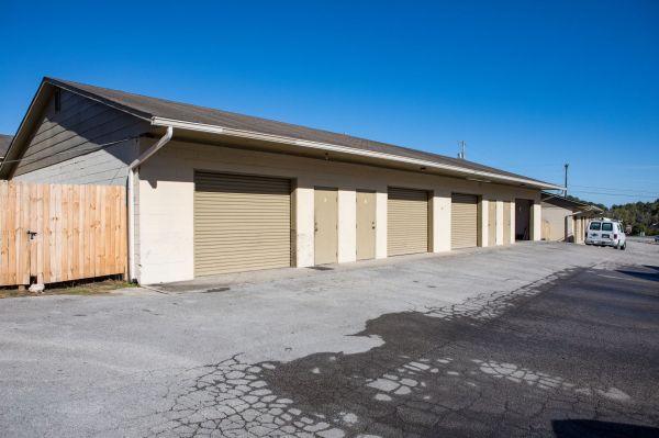 Ringgold Storage 117 Cashcow Lane Ringgold, GA - Photo 4