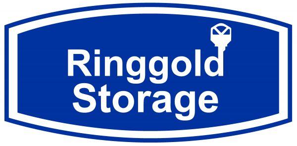 Ringgold Storage 117 Cashcow Lane Ringgold, GA - Photo 5