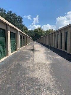 A-AAAKey - Orange Blossom Trail 5285 South Orange Blossom Trail Orlando, FL - Photo 1