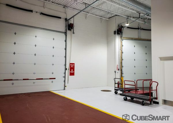 CubeSmart Self Storage - NY Rochester West Linden Ave 900 West Linden Avenue Rochester, NY - Photo 1