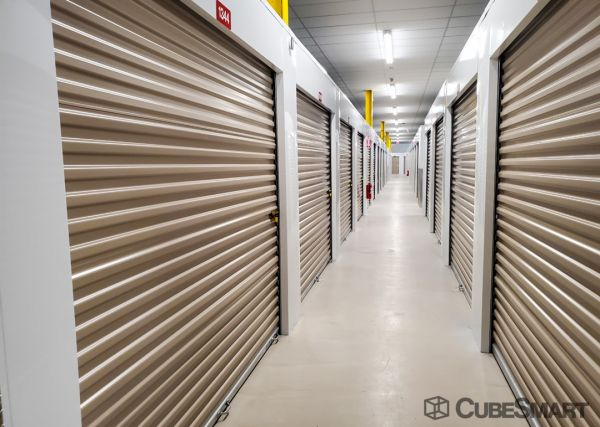 CubeSmart Self Storage - NY Rochester West Linden Ave 900 West Linden Avenue Rochester, NY - Photo 2
