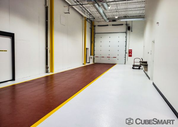 CubeSmart Self Storage - NY Rochester West Linden Ave 900 West Linden Avenue Rochester, NY - Photo 3