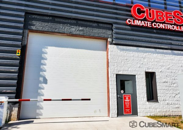 CubeSmart Self Storage - NY Rochester West Linden Ave 900 West Linden Avenue Rochester, NY - Photo 4