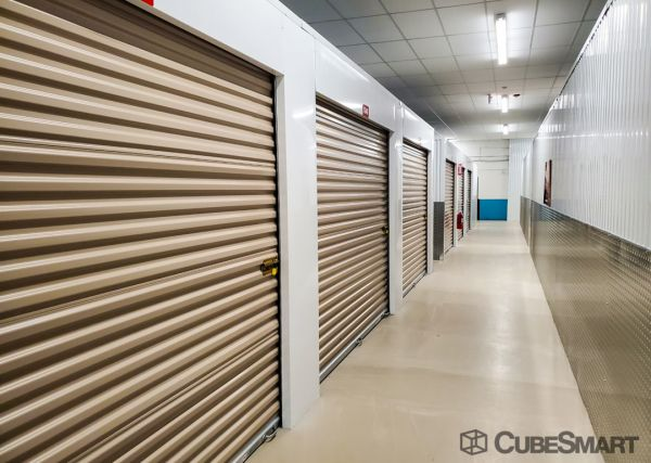 CubeSmart Self Storage - NY Rochester West Linden Ave 900 West Linden Avenue Rochester, NY - Photo 8