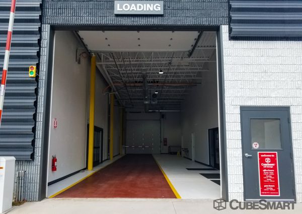 CubeSmart Self Storage - NY Rochester West Linden Ave 900 West Linden Avenue Rochester, NY - Photo 9