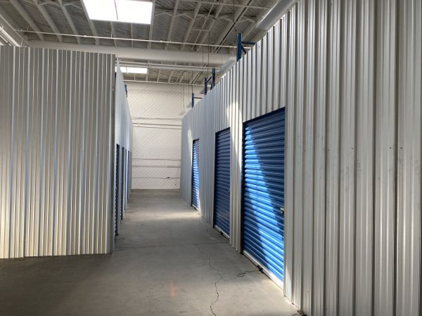 The City Storage 455 Allan Street Daly City, CA - Photo 0