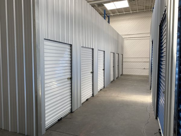 The City Storage 455 Allan Street Daly City, CA - Photo 1