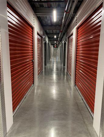 Storage Boxx - Shield Storage 3251 North Dapple Gray Road Las Vegas, NV - Photo 1