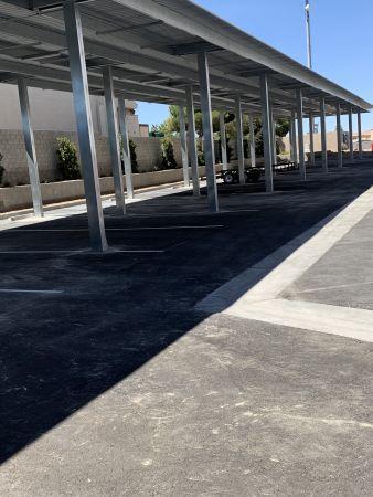 Storage Boxx - Shield Storage 3251 North Dapple Gray Road Las Vegas, NV - Photo 3