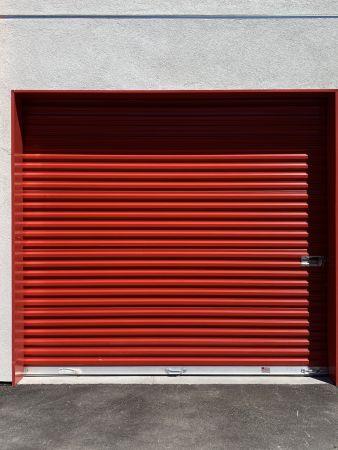 Storage Boxx - Shield Storage 3251 North Dapple Gray Road Las Vegas, NV - Photo 4