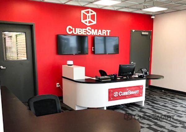 CubeSmart Self Storage - LA New Orleans Perdido Street 2321 Perdido Street New Orleans, LA - Photo 5