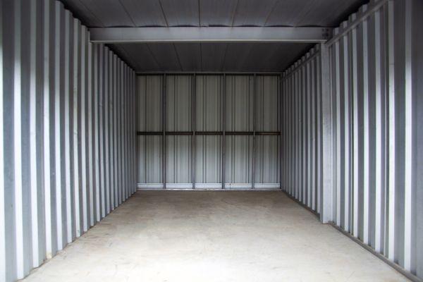Storage King USA - 046 - Roanoke, VA - Berkley Rd NE 201 Berkley Road Northeast Roanoke, VA - Photo 4