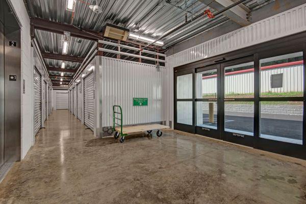 Mini Storage Depot - Oak Ridge 7242 Oak Ridge Highway Knoxville, TN - Photo 2