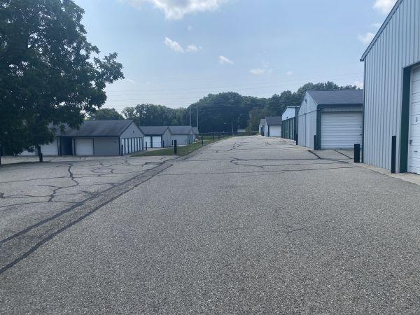 Devon Self Storage-DDA 5099 Division Avenue South Grand Rapids, MI - Photo 10