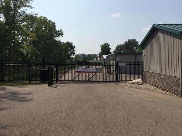 Devon Self Storage-DEA 6123 Eastern Avenue Southeast Grand Rapids, MI - Photo 0