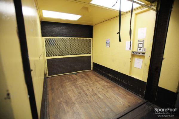 Safe and Secure Self Storage 141 Lanza Avenue Garfield, NJ - Photo 1