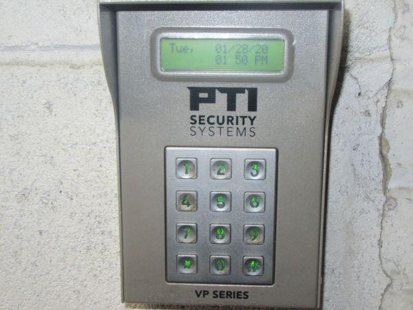 Safe and Secure Self Storage 141 Lanza Avenue Garfield, NJ - Photo 6