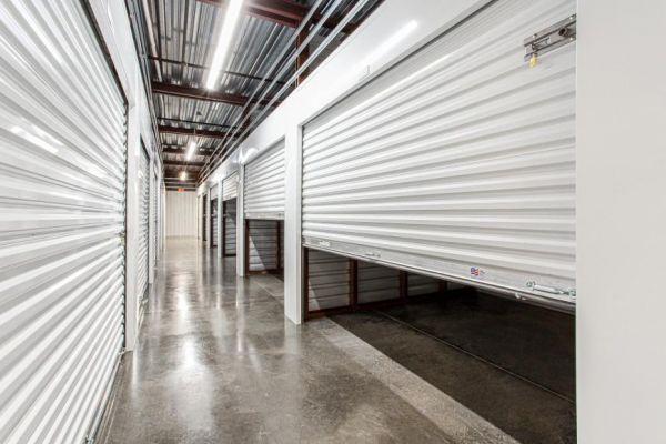 Life Storage - Lithonia - 6434 Covington Highway 6434 Covington Highway Lithonia, GA - Photo 6