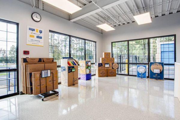 Life Storage - Lithonia - 6434 Covington Highway 6434 Covington Highway Lithonia, GA - Photo 8