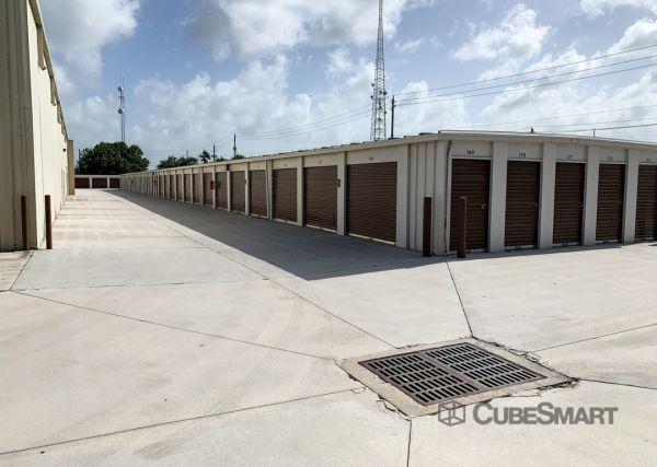 CubeSmart Self Storage - FL Palm City SW Martin Downs Blvd 3501 Southwest Martin Downs Boulevard Palm City, FL - Photo 3