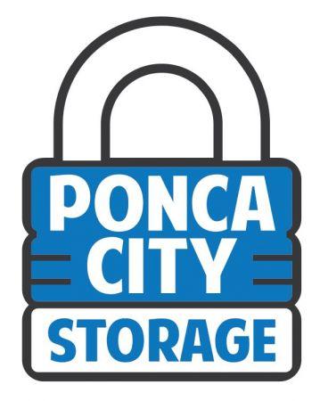 Ponca City Storage 107 East Cleveland Avenue Ponca City, OK - Photo 0