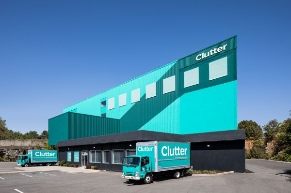 Clutter Self-Storage - Yonkers 280 Fullerton Ave Yonkers, NY - Photo 5