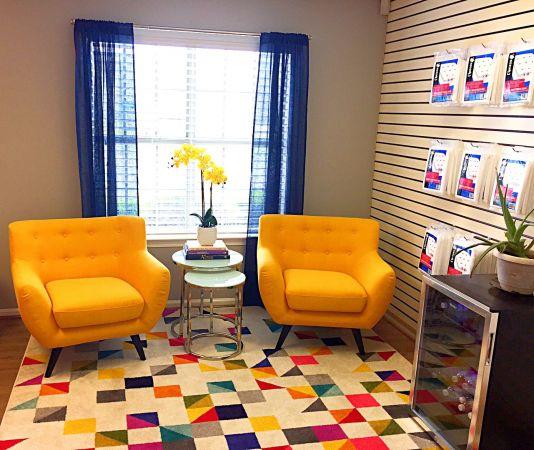 Modern Storage Maumelle Blvd 9100 Maumelle Boulevard North Little Rock, AR - Photo 0