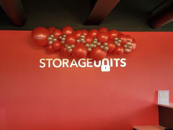Storage Units - Augusta 159 Cooper Dr Augusta, GA - Photo 4