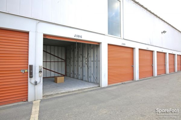 Low Cost Storage - Paramount 7520 Alondra Boulevard Paramount, CA - Photo 6