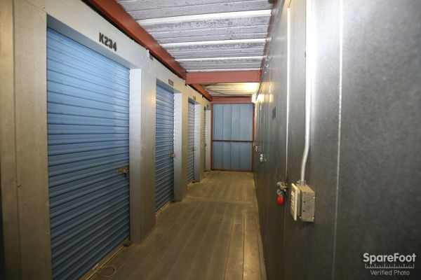 Low Cost Storage - Paramount 7520 Alondra Boulevard Paramount, CA - Photo 8