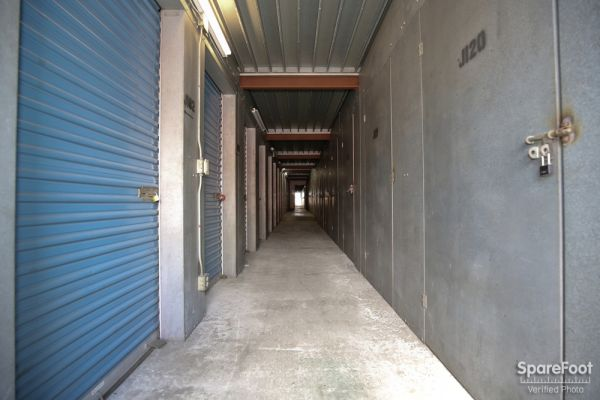 Low Cost Storage - Paramount 7520 Alondra Boulevard Paramount, CA - Photo 9