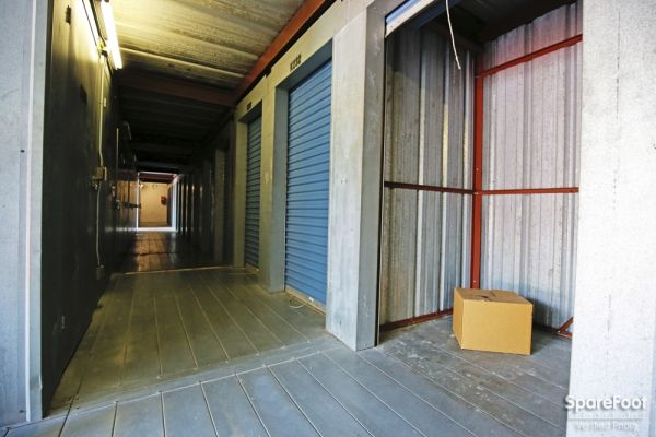 Low Cost Storage - Paramount 7520 Alondra Boulevard Paramount, CA - Photo 10