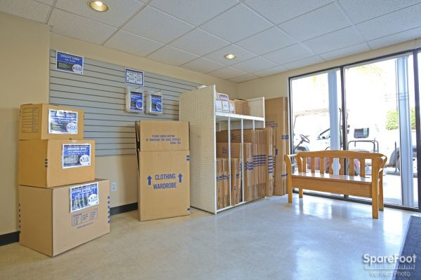 Low Cost Storage - Paramount 7520 Alondra Boulevard Paramount, CA - Photo 13