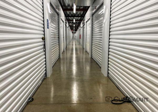 CubeSmart Self Storage - GA Atlanta Adams Drive NW 2331 Adams Drive Northwest Atlanta, GA - Photo 3