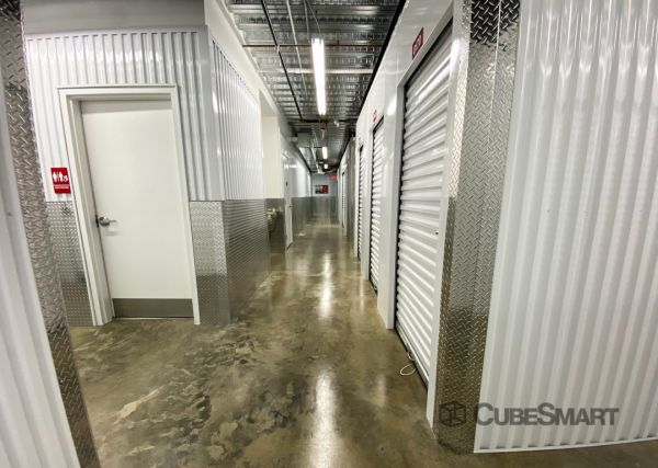 CubeSmart Self Storage - GA Atlanta Adams Drive NW 2331 Adams Drive Northwest Atlanta, GA - Photo 4
