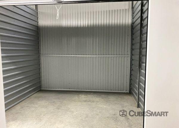 CubeSmart Self Storage - GA Atlanta Adams Drive NW 2331 Adams Drive Northwest Atlanta, GA - Photo 6