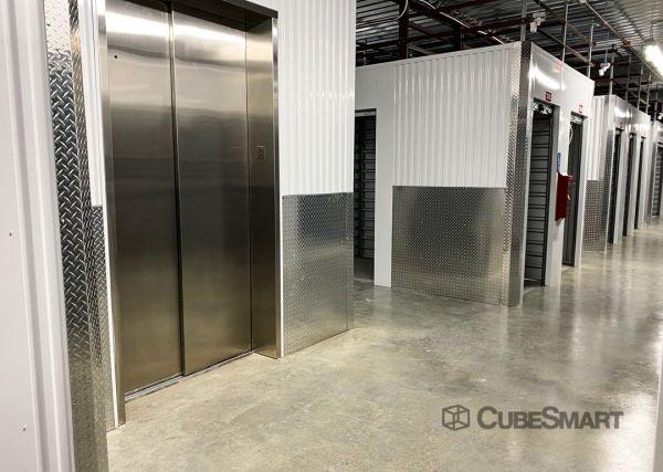 CubeSmart Self Storage - GA Atlanta Adams Drive NW 2331 Adams Drive Northwest Atlanta, GA - Photo 7