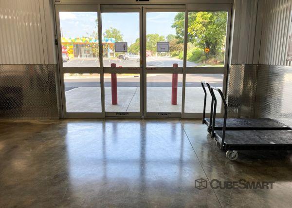 CubeSmart Self Storage - GA Atlanta Adams Drive NW 2331 Adams Drive Northwest Atlanta, GA - Photo 10