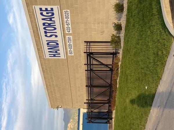 Handi Storage 425 Jensen Lane Murray, UT - Photo 1