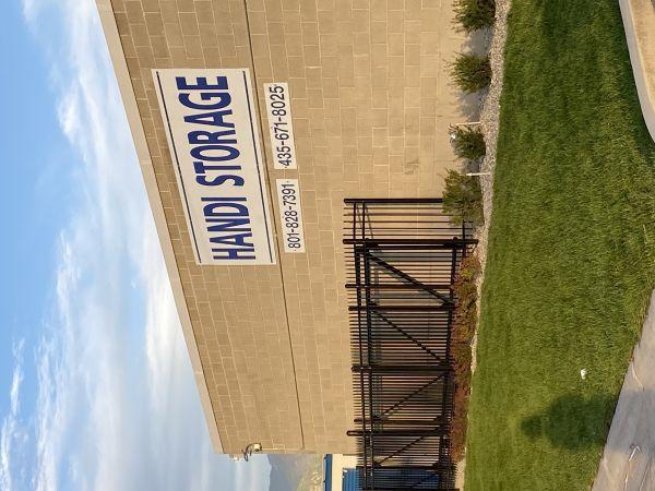 Handi Storage 425 Jensen Lane Murray, UT - Photo 2
