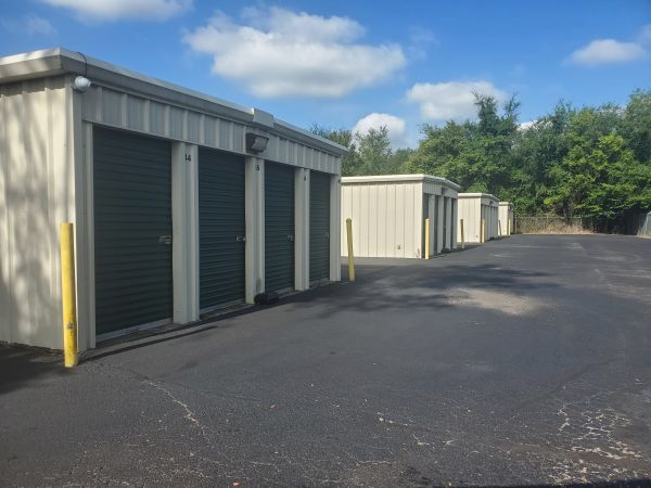 Storage Solutions 2876 Old Fort Parkway Murfreesboro, TN - Photo 4