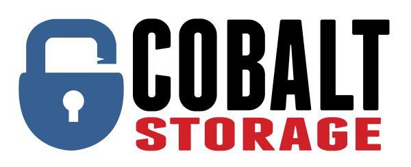 Glacier West Self Storage - Cobalt Storage Edgewood 2222 Meridian Avenue East Edgewood, WA - Photo 0